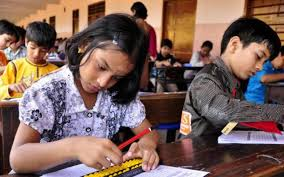Admission in Abacus in Rajdhani Park